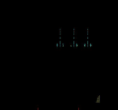 zrsvr高压线路低电压治理 线路自动调压器 调压式无功